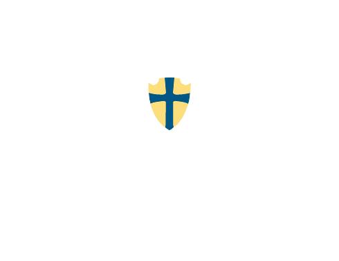 Parmacotto main partner di Teatro Regio