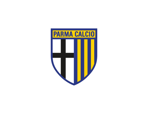 Siamo sponsor del Parma Calcio 1913